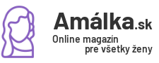 Amalka.sk