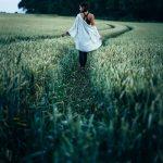 Nájdite si čas pre seba a súlad v harmónii s prírodou