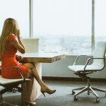 Čo si o ženách kariéristkách myslia muži?