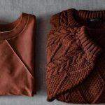 Najlepšie jesenné outfity, s ktorými budete v suchu